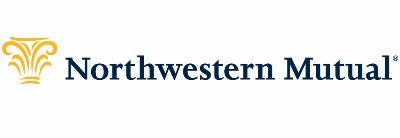 Northwestern Mutual - San Diego