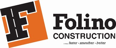 Folino Construction Careers And Employment Indeed Com