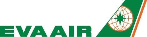 EVA Air標誌