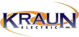Kraun Electric