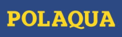 Logo firmy - POLAQUA Sp. z o.o.