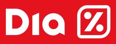 logotipo de la empresa Distribuidora Internacional de Alimentac