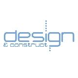 Design & Construct