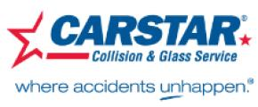 CMD CARSTAR Group