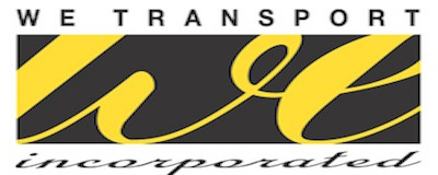 WE Transport, Inc.