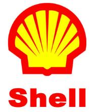 http://get2gulf.com/company/shell