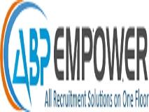 ABP EMPOWER logo