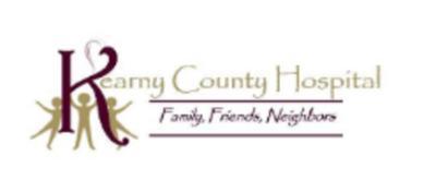 Kearny County Hospital