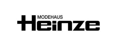 Modehaus Heinze GmbH-Logo