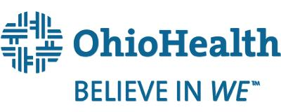 OhioHealth