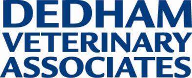 Dedham Veterinary Associates
