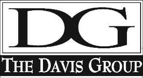 The Davis Group & Alpharetta Construction Company