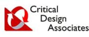Critical Design Associates Inc.