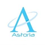 Logo Astoria Marketing