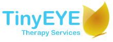 TinyEYE Therapy Services