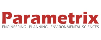 Parametrix, Inc.