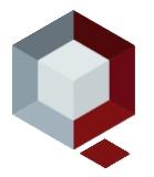 MJ Quinn logo