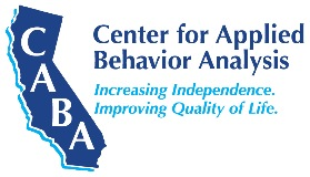 About Center For Applied Behavior Analysis, LLC (CABA)
