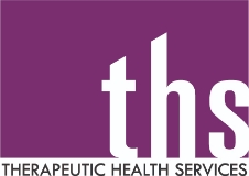 Therapeutic Health Services
