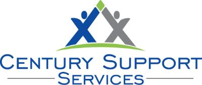 Century Support Services