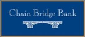 Chain Bridge Bank, N.A.