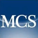 MCS Recruitment