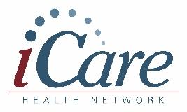 iCare Health Network
