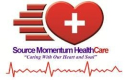 Source Momentum Healthcare