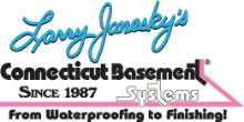 Basement Systems, Inc.
