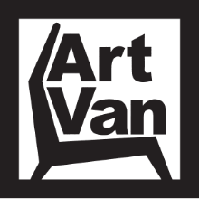 Working as a Customer Service Representative at Art Van Furniture ...
