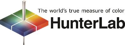 HunterLab, Inc. - go to company page