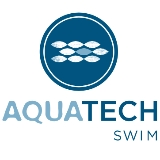 AquaTech Swim School