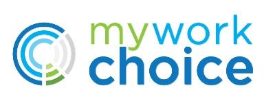 MyWorkChoice