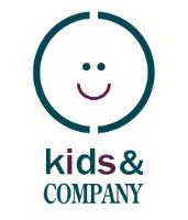 Logo KIDS & COMPANY