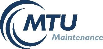 MTU Maintenance Canada