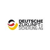 Deutsche Zukunft Sicherung AG-Logo
