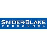 Snider-Blake Personnel
