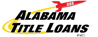 Alabama Title Loans, Inc