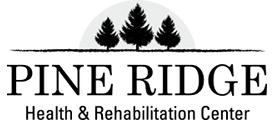 Pine Ridge Nursing & Rehabilitation, Inc.