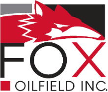 Fox Oilfield Inc.
