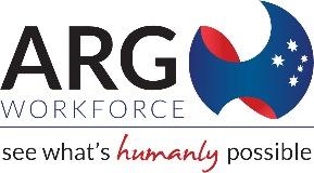 ARG Workforce