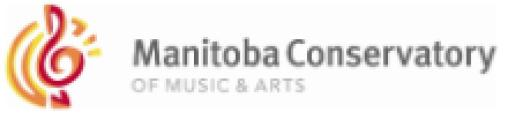 Manitoba Conservatory of Music and Arts