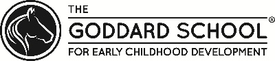 The Goddard School - Wayne, NJ