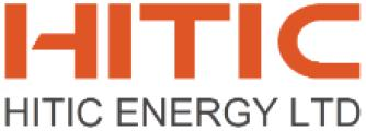HITIC Energy Ltd.