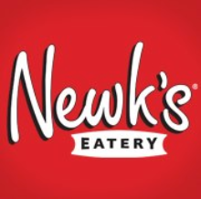 Newk S Eatery Careers And Employment Indeed Com