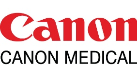 Canon Medical Systems Canada Limited logo