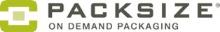Packsize, LLC logo