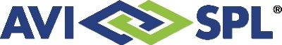 AVI-SPL Deutschland GmbH-Logo