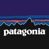 Patagonia, Inc
