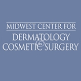 Midwest Center for Dermatology